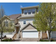 10758 Kingsfield Lane, Woodbury image