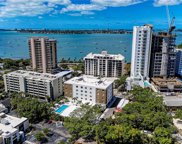 711 S Palm Avenue Unit 401, Sarasota image