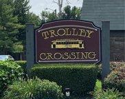 134 Trolley Crossing  Lane Unit 134, Middletown image