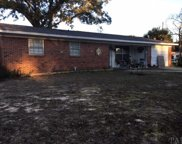 4558 Monpellier Dr, Pensacola image
