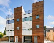8048 35th Ave NE, Seattle image