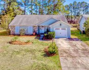 334 Flagstone Dr., Myrtle Beach image