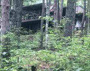2315 High Top Loop, Sevierville image