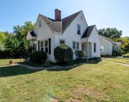 805 Cates St, Maryville image
