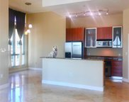 9066 Sw 73rd Ct Unit #604, Pinecrest image