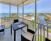 5900 Bonita Beach Rd Unit 1004, Bonita Springs image