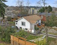 8857 24th Ave SW, Seattle image