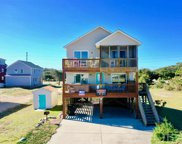 900 S Memorial Boulevard, Kill Devil Hills image