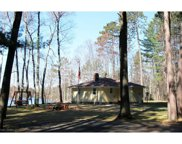 3881 E Long Lake Drive, Fayal image