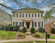 14824  Ballantyne Glen Way, Charlotte image