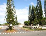 95-1050 Makaikai Street Unit 10N, Mililani image