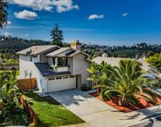3580 Durham Cir, Oceanside image