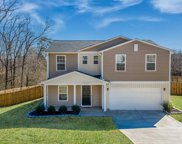 528 Cricket Ridge Court, Duncan image
