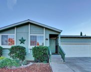 2555 Flosden Road Unit 36, American Canyon image