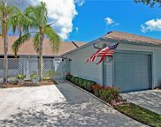 6104 Georgetown  Place, Hobe Sound image