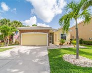 2718 Blue Cypress Lake  Court, Cape Coral image