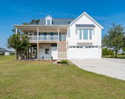 140 Live Oak Road, Newport image