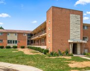 5940 N Odell Avenue Unit #6A, Chicago image