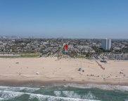 10  Ocean Park Blvd, Santa Monica image