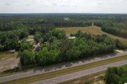 1278 W Highway 9, Loris image