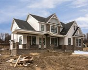 107 Grindstone Place, Cranberry Twp image