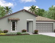 10206 Bright Crystal Avenue, Riverview image