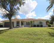 1108 Sw 22nd  Terrace, Cape Coral image