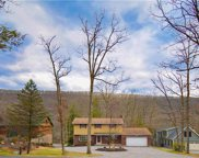 48 Great Oaks Drive, Nesquehoning image