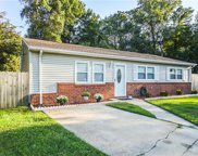 2852 Candlewood Court, Central Chesapeake image
