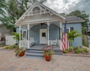 136 4th Avenue N, Safety Harbor image