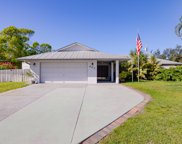 402 Willows Avenue, Port Saint Lucie image