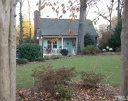 105 Oxford Circle, Knightdale image