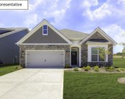 125 Cup Chase  Drive Unit #209, Mooresville image