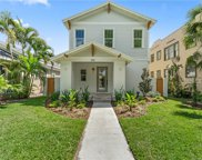 232 13th Avenue Ne, St Petersburg image