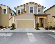 13965 Blossom Way, Eastvale image
