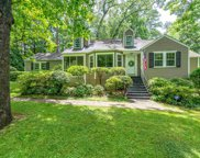 42 Fernwood Lane, Greenville image