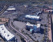 - Mesa Riverview Shopping Land Drive Unit #-, Mesa image