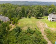 2615 Dolly Ridge Rd Unit 2615, Vestavia Hills image