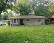 4219 Pollack Avenue, Evansville image