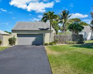 855 NW 22nd Avenue, Delray Beach image