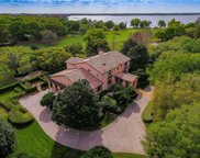 5525 Isleworth Country Club Dr, Windermere image