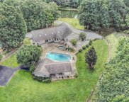 454 Gracewood Lane, High Point image