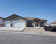 777 Thebes St, West Richland image