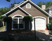 3205 Pipers Way, High Point image