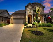 1109 Olympic Drive, Celina image