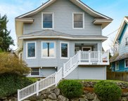 2455 3rd Ave W, Seattle image