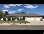 10727 S Haven Heights Rd, South Jordan image