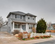 7981 E Harvard Circle, Denver image