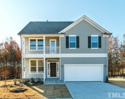 4161 Weavers Pond Drive Unit #LOT 380, Zebulon image