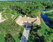 7300 Reserve Creek Drive, Port Saint Lucie image
